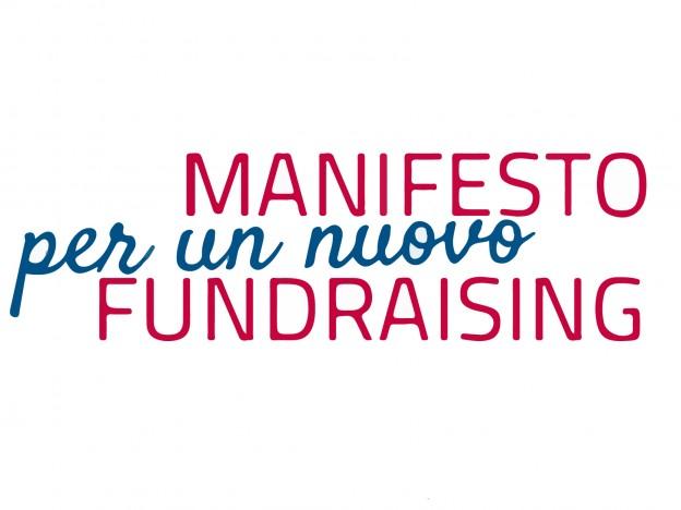 manifestofundraising-01