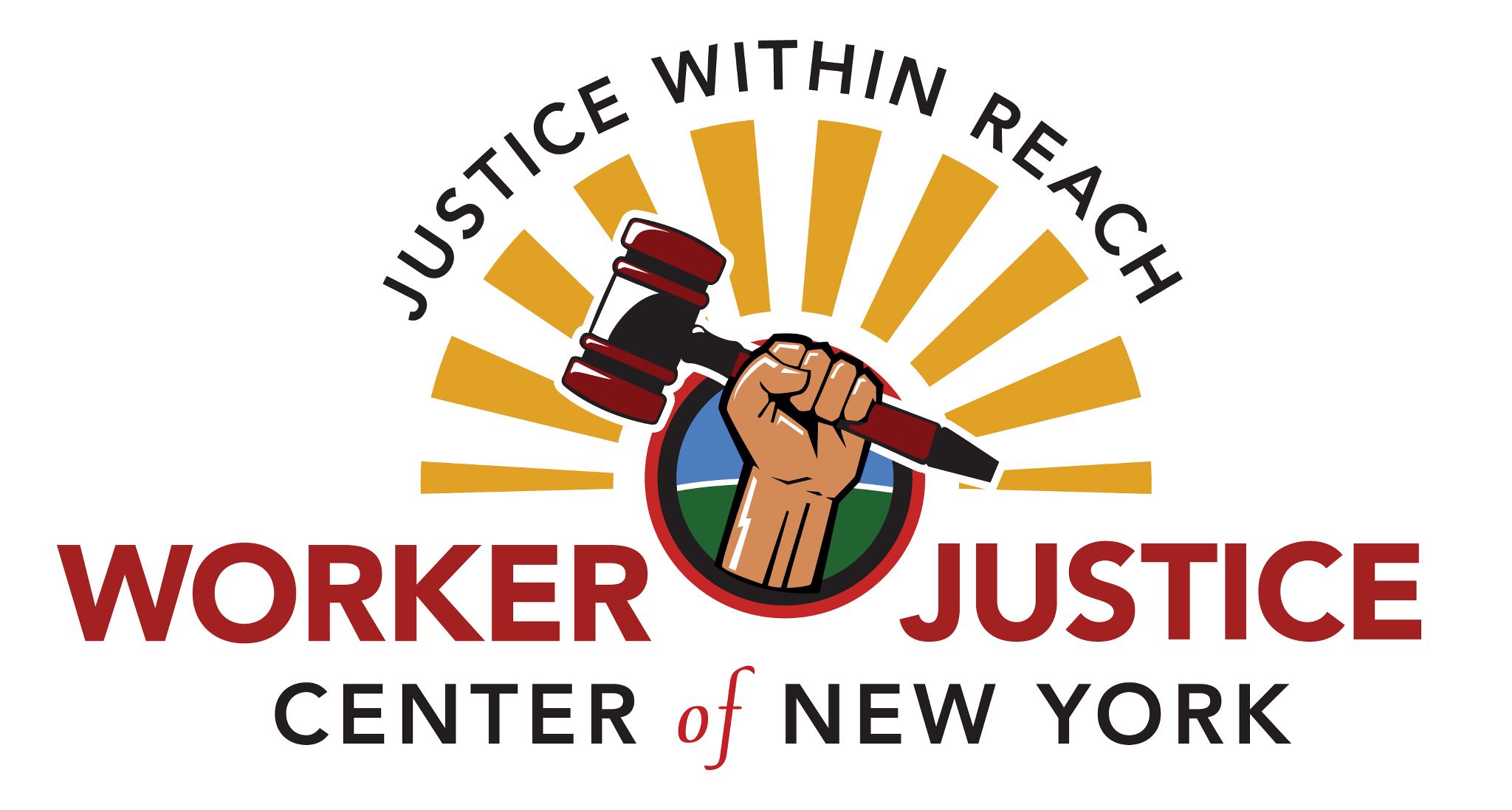 New York Chronicles: Worker Justice Center of New York