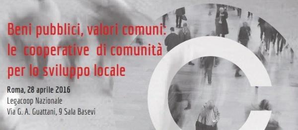 Cooperative di comunità. Le imprese sociali per il turismo sostenibile