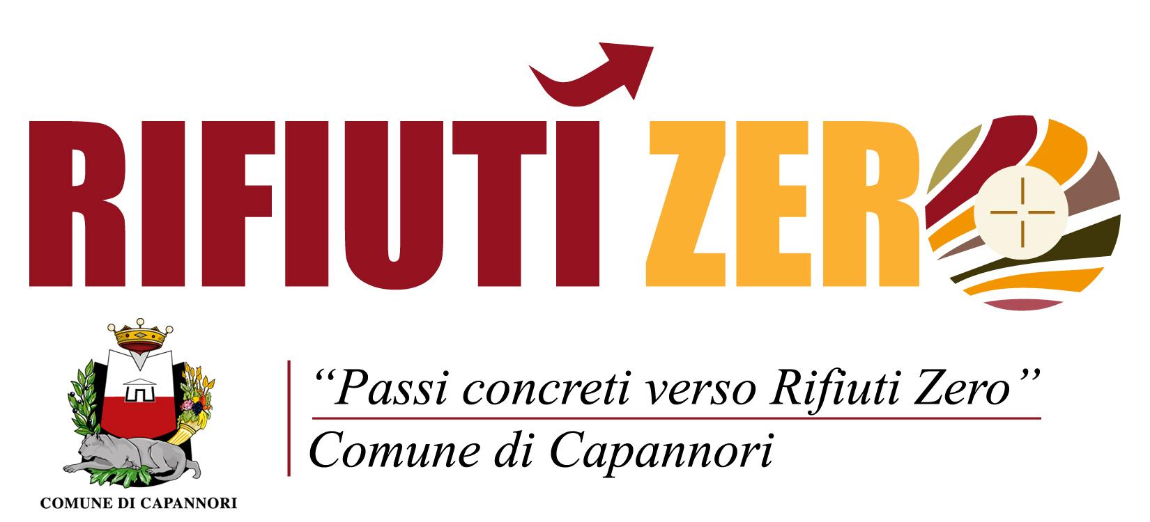 Capannori:  il convegno dei comuni Rifiuti Zero