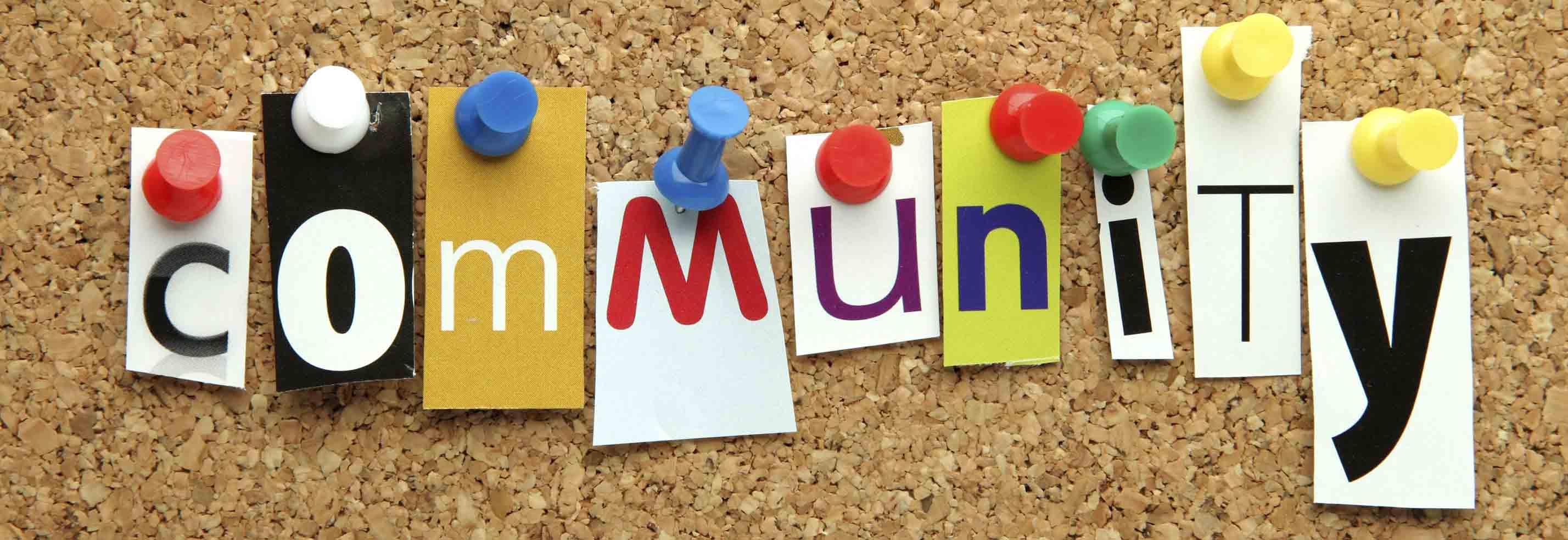 Il community organizing come forma di empowerment dei cittadini