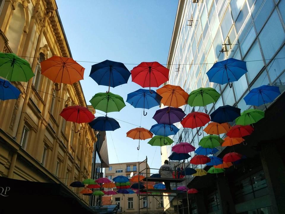 Euricse presenta il Libro bianco sulle cooperative di comunità