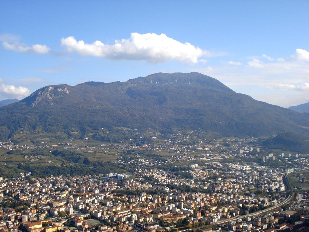 Welfare a Km zero: l'iniziativa della Cassa di risparmio di Trento e Rovereto