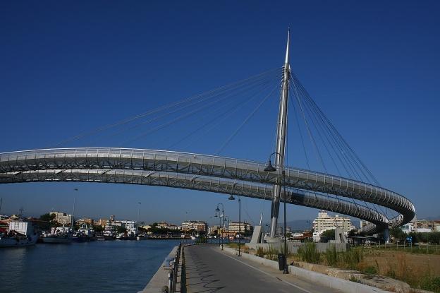 Ponte_del_mare,_Italy,_Pescara