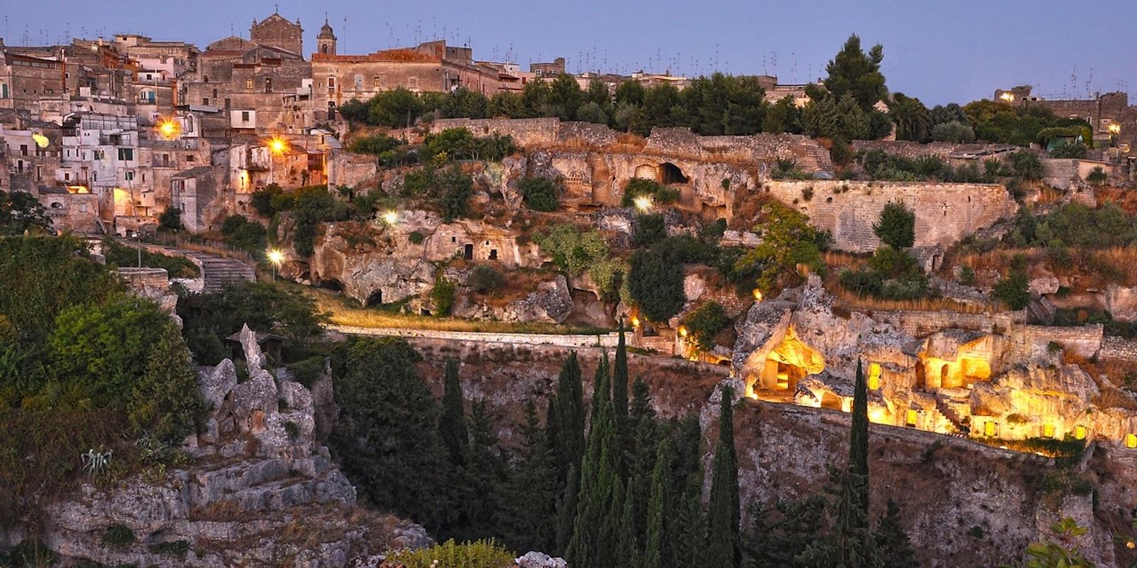 Approvato il Regolamento a Gravina in Puglia: l'intervista
