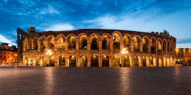 Verona, progettazione partecipata per il Regolamento di sussidiarietà