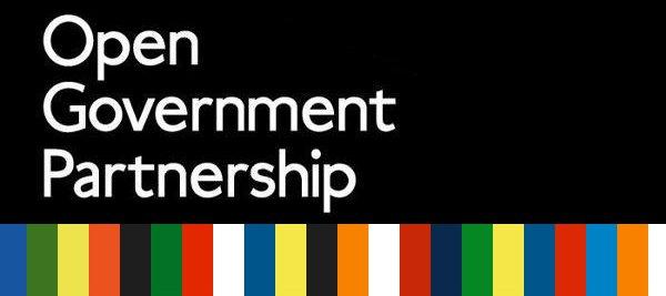 Open Government Partnership, i lavori del forum sulla trasparenza e la partecipazione