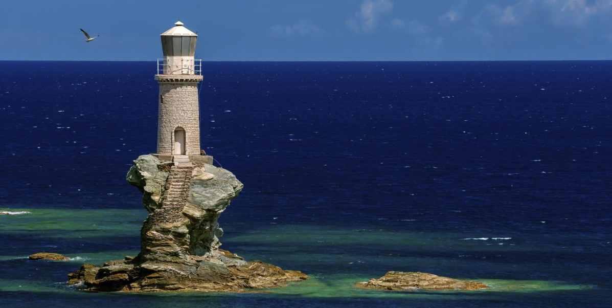 Valore Paese-Fari, favorire la valorizzazione dei guardiani del mare