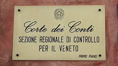 venezia-corte-conti