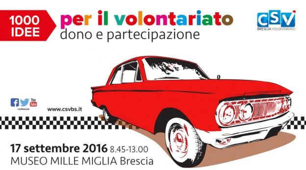DonoPartecipazione-Banner-SITO