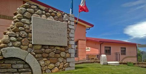Ad Aquilonia (AV) un museo etnografico partecipato