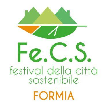 FeCS 2016: si è tenuto a Formia il Festival della Città Sostenibile