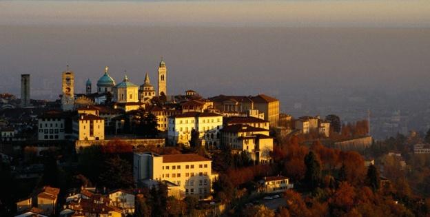 Bergamo-Alta4 800_400