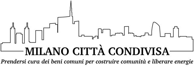 MilanoCittaCondivisa_subtit