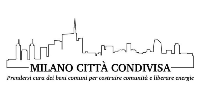 Milano città condivisa: il 24 ottobre l'evento pubblico di Fondazione Cariplo e Labsus