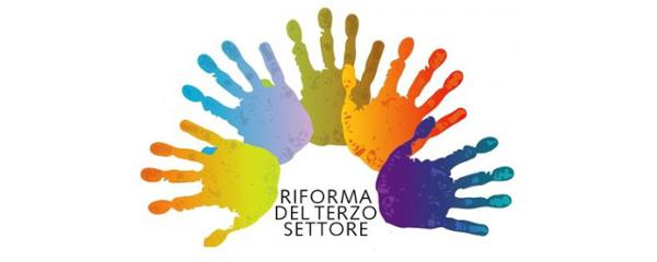 riforma-terzo-settore