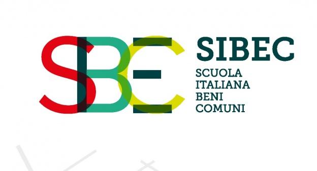 sibec logo