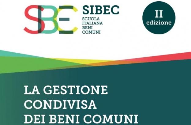 SIBEC edizione 2017