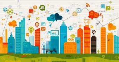 smart-city-160511155932_medium