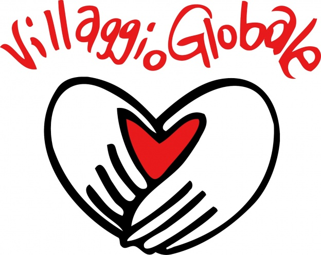 Villaggio Globale Logo