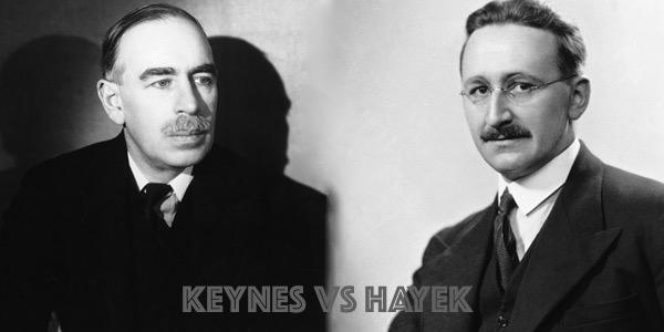 Keynes_vs_-Hayek