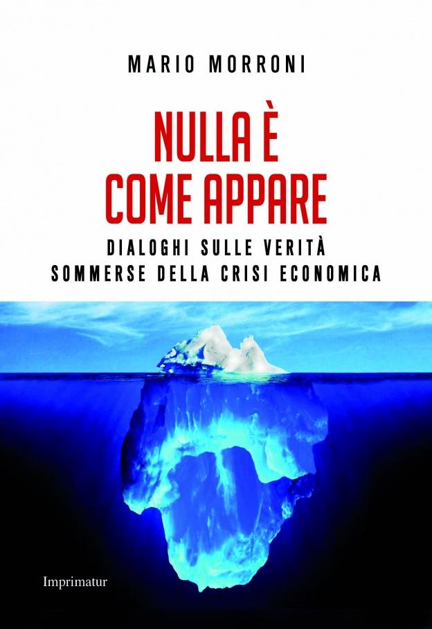 NULLA_COME_APPARE_fronte_low
