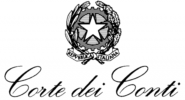 corteconti001