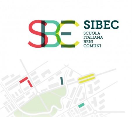 sibec-452x400