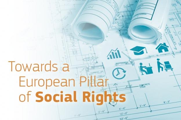 unione europea diritti civili