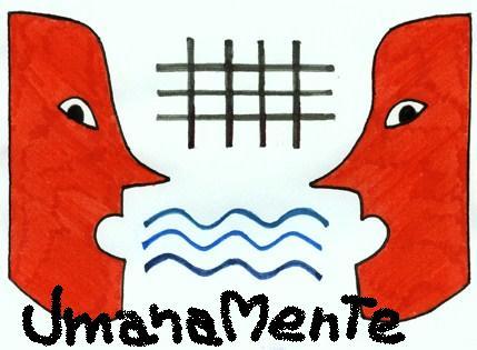 logo_rosso1