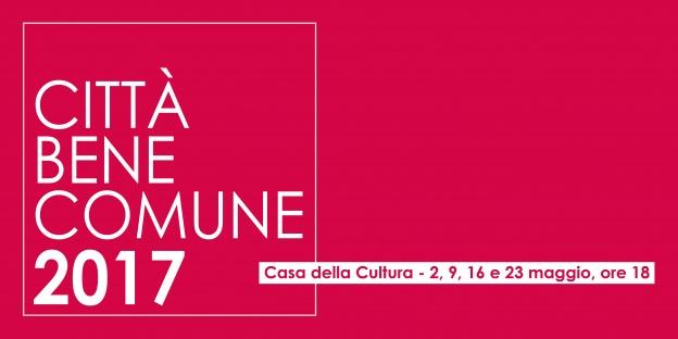 Citta-Bene-Comune_banner-AUIC