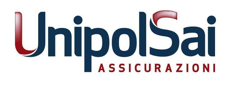 Logo Unipol