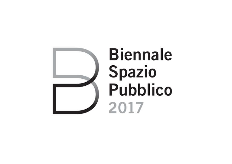 Comincia domani a Roma la Biennale dello Spazio Pubblico