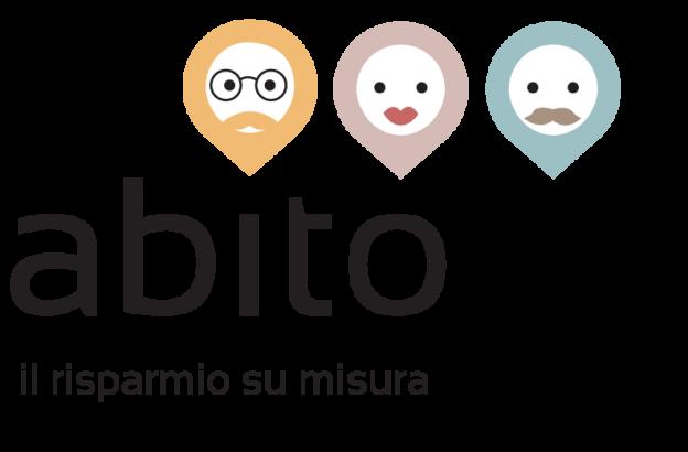 abito_imm