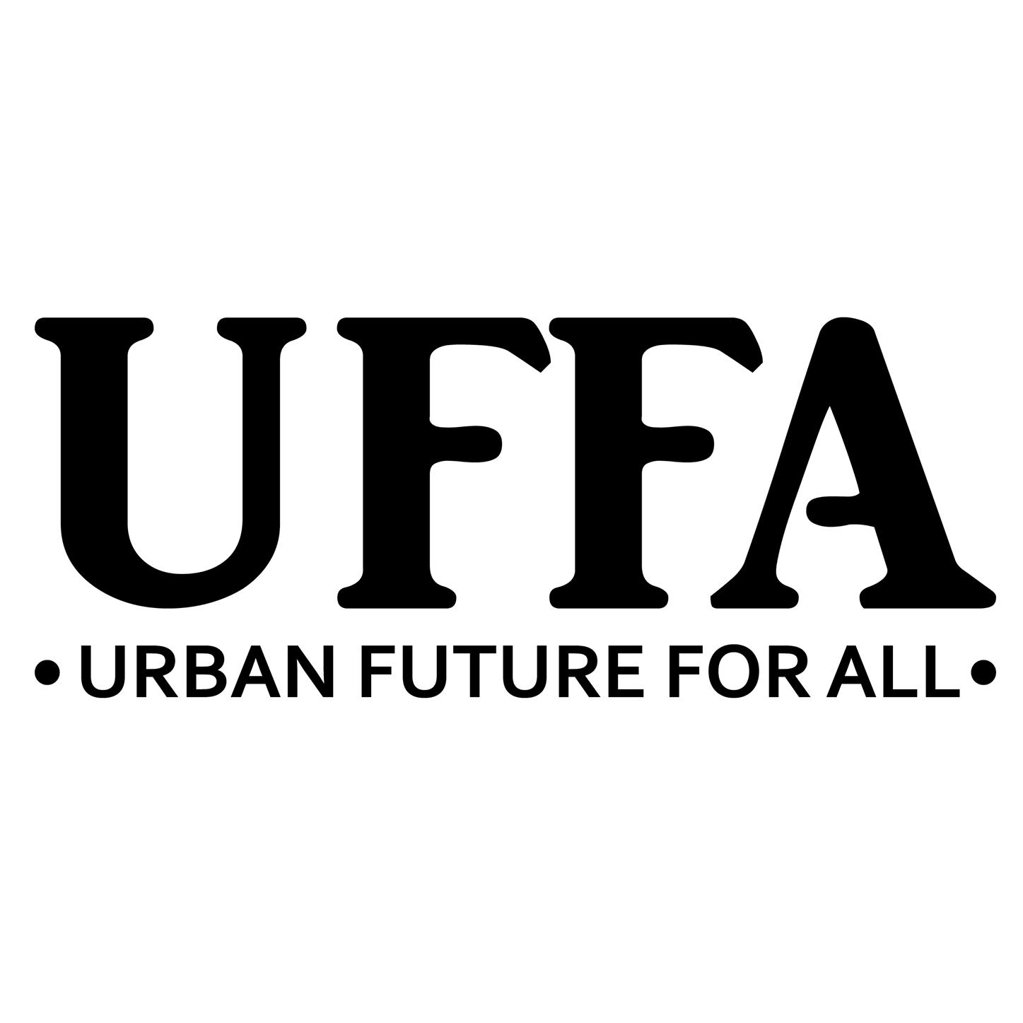 UFFA, a Trani per generare valore e costruire comunità