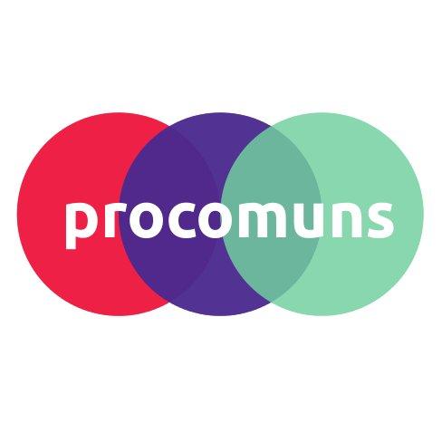 A Barcellona l'incontro sulle economie collaborative procomuns