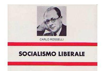 socialismo-liberale-carlo-rosselli-john-rosselli