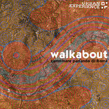 walkabout3