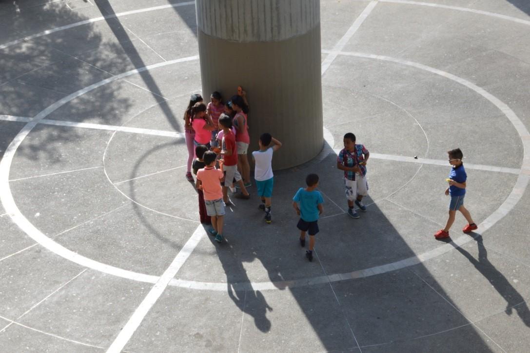 A Pescara un seminario su beni comuni urbani e diritti dell'infanzia