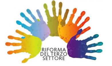 Riforma del Terzo Settore, il 15 novembre a Udine una giornata dedicata al tema