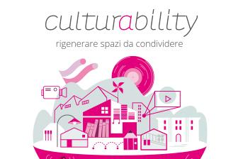 Culturability, ecco i progetti vincenti di questa nuova edizione