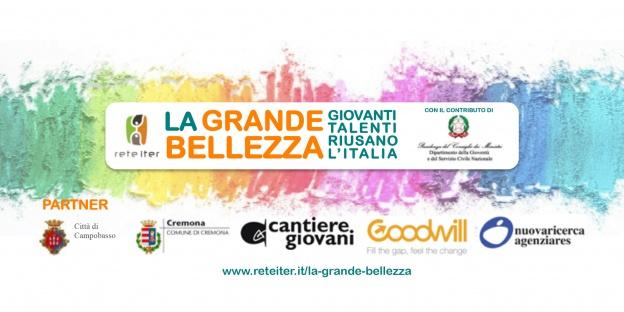 Riusare l'Italia. 15dic2017_bozza programma Cremona.pptx