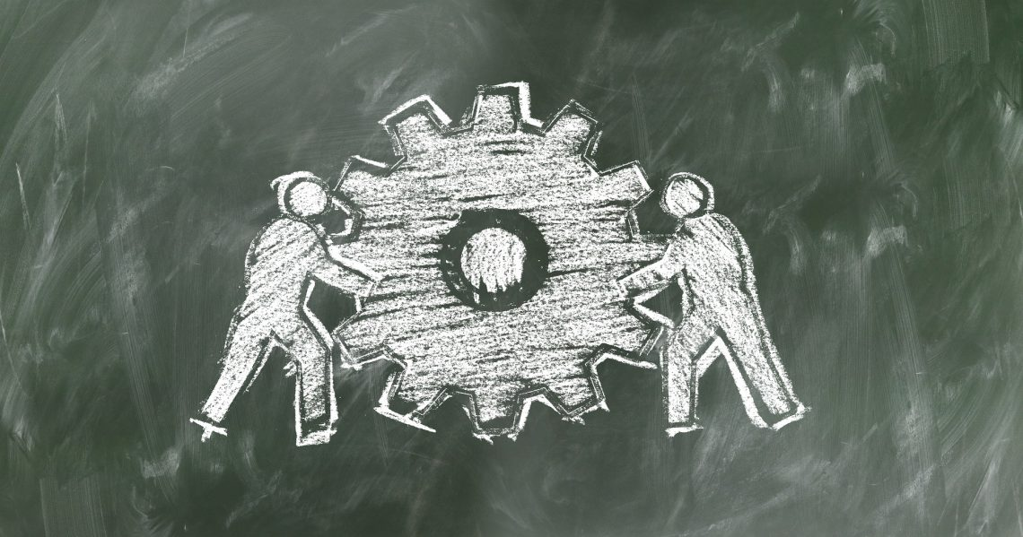 Work_together