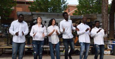 patto migranti Cortona