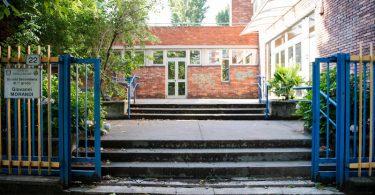 Patto quadro per le scuole Cinisello Balsamo
