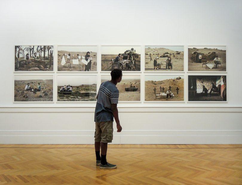 Museo_partecipato