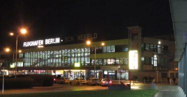 Storie da Berlino_Schönefeld