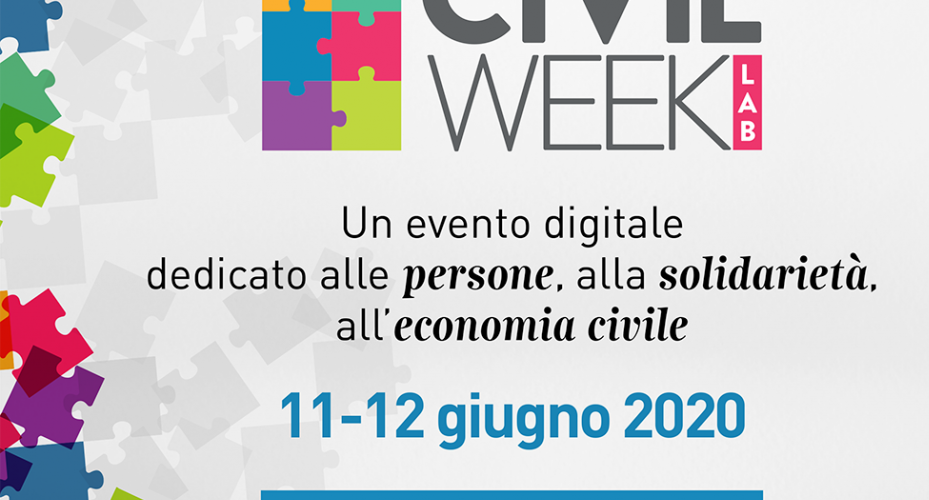 civil week