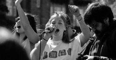 Giovani ed Europa