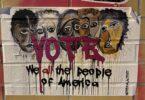 democrazia in USA